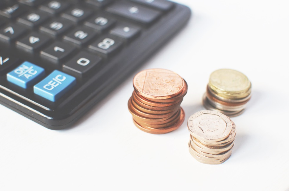 odvody do sociálnej poisťovne 2019