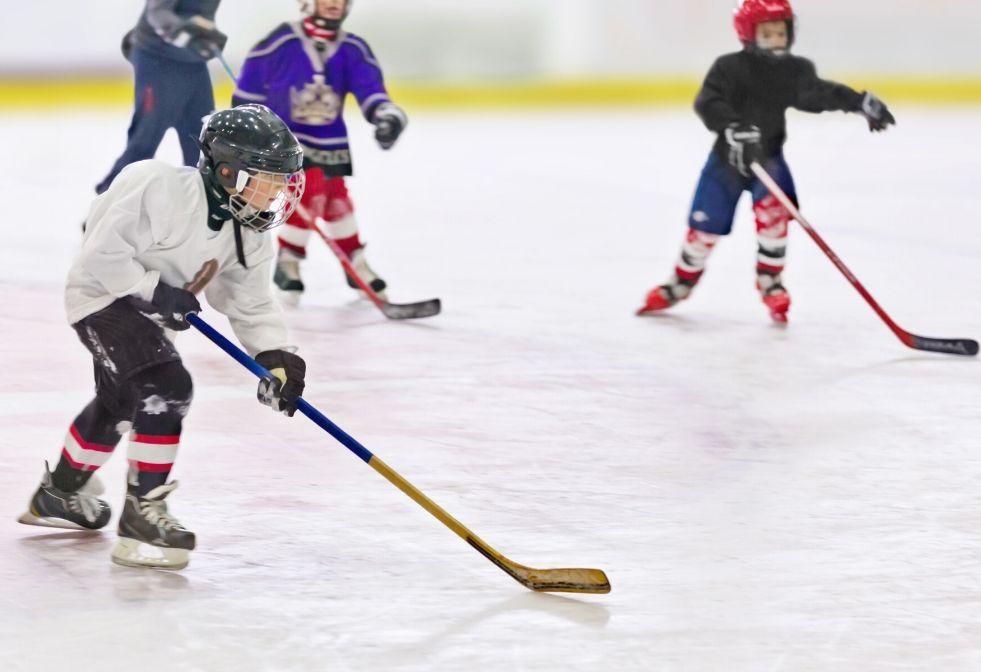 športové poukazy príspevok na športovú činnosť detí