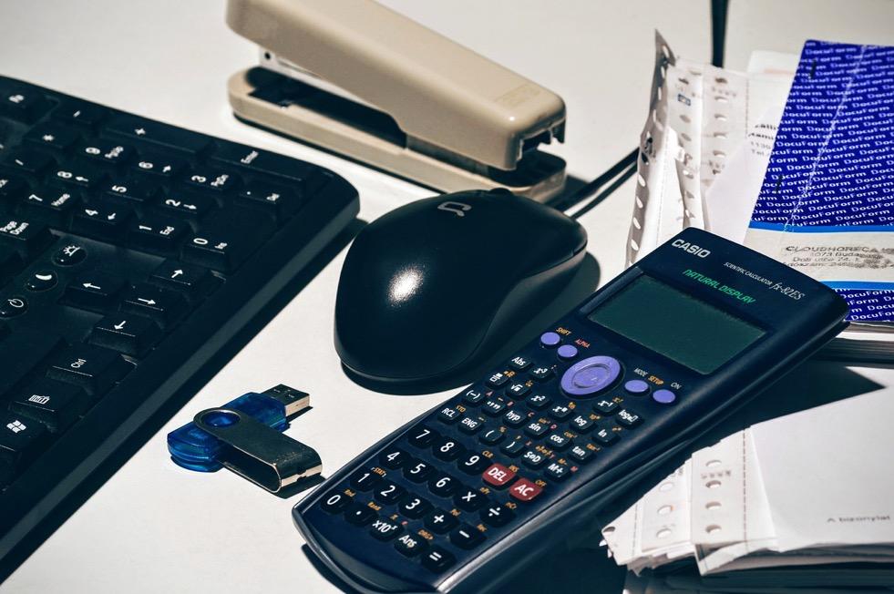 mikro malá a veľká účtovná jednotka