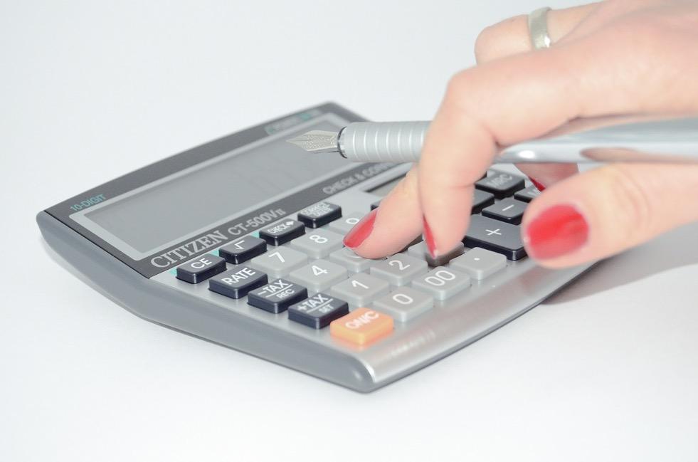 novela zákona o účtovníctve