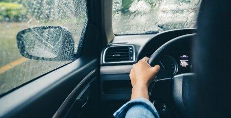 Zmeny, ktoré prináša novela zákona o dani z motorových vozidiel od 2020