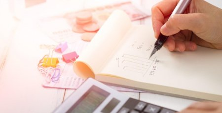 Pripravované zmeny v zákone o DPH od 1.1.2019