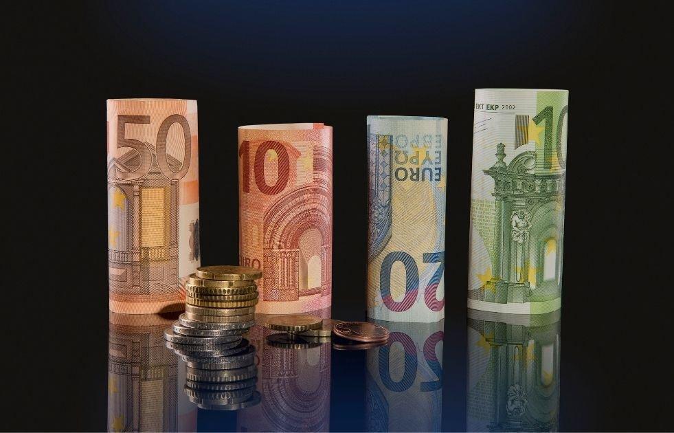 základy mzdového účtovníctva
