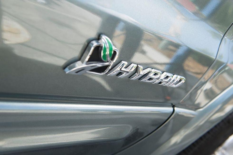 novela zákona o dani z motorových vozidiel