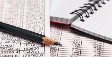 Inventarizácia majetku, záväzkov a vlastného imania v 4 krokoch
