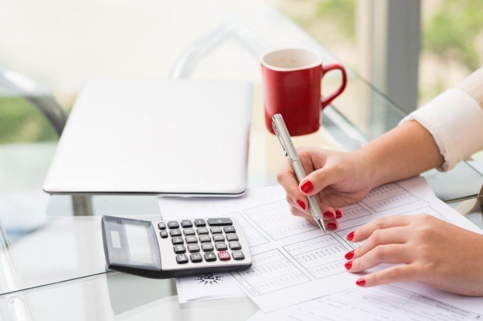odpisovanie majetku mikrodaňovníka