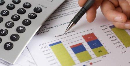 Vysporiadanie výsledku hospodárenia: Rozdelenie zisku a úhrada straty spoločnosti