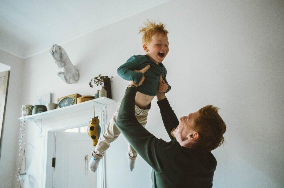 daňový bonus na dieťa a na zaplatené úroky 2020