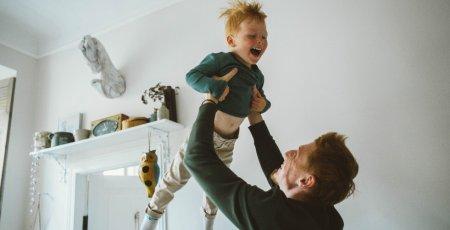 Daňový bonus na dieťa a na zaplatené úroky: Kedy sa vypláca?