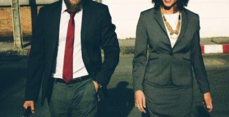 Rozbiehate kariéru v personalistike?