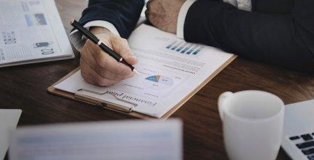 Finančná analýza podniku zistí finančné zdravie firmy