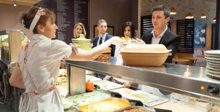 Zabezpečenie stravovania - pravidlá výberu gastrolístkov alebo peňazí + daňové hľadisko