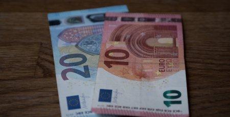Aké odvody budú SZČO platiť od júla? Sociálna poisťovňa oznamuje novú výšku