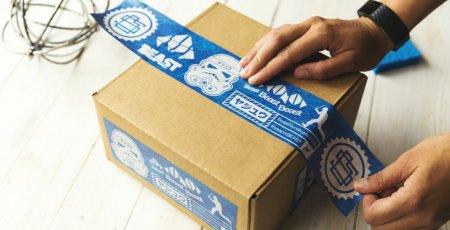 Nakupovanie a dovoz tovaru z Číny alebo USA sa predraží. Od 1.7.2021 budú platiť nové pravidlá preclievania