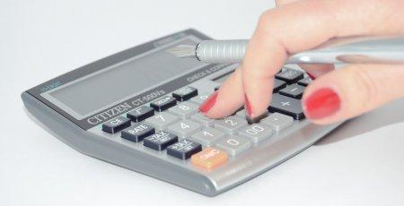 Aké zmeny prináša návrh novely zákona o účtovníctve 2020?