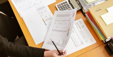 Triedenie účtovných jednotiek: Mikro, malá a veľká účtovná jednotka