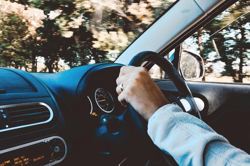daň z motorových vozidiel za rok 2019