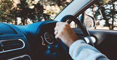 Daňové priznanie a daň z motorových vozidiel za rok 2020