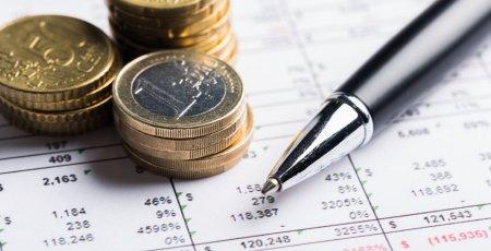 Ročné zúčtovanie preddavkov na daň za rok 2019