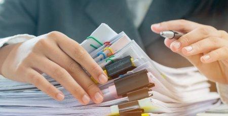 Podvojné účtovníctvo - zoznámte sa so základmi