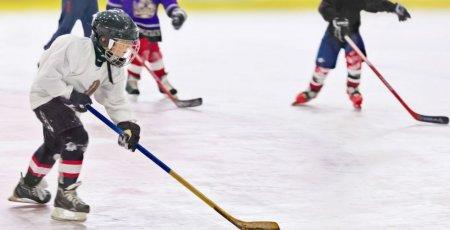 Od januára môžu rodičia využiť športové poukazy pre deti