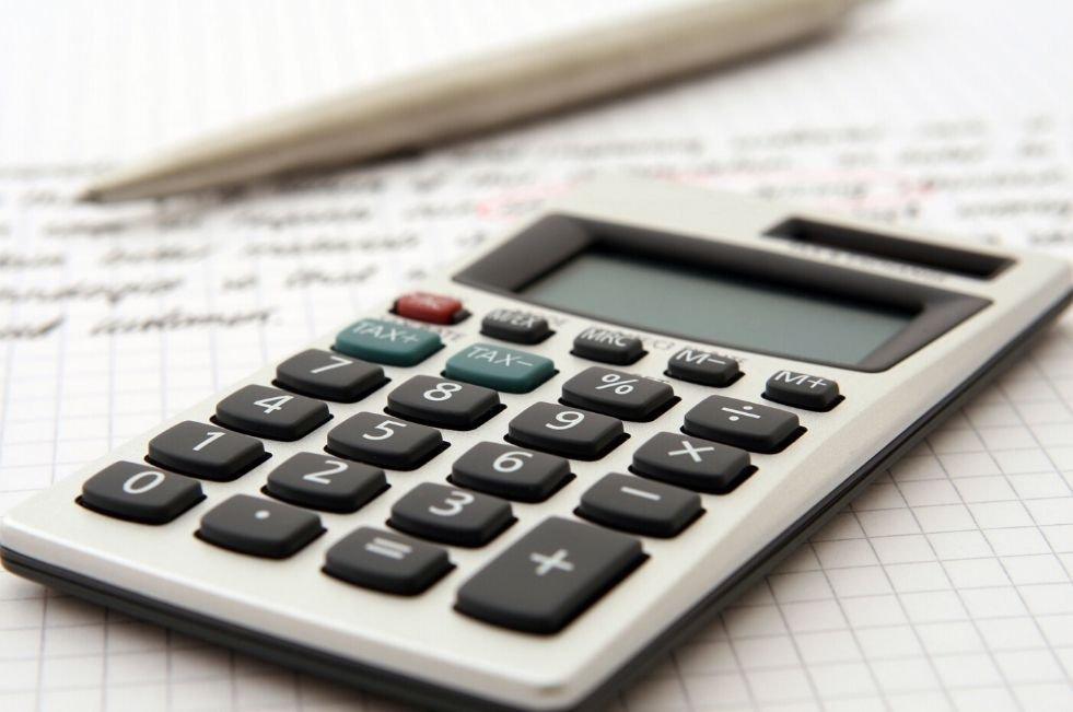 kto nemusí podať daňové priznanie za rok 2019
