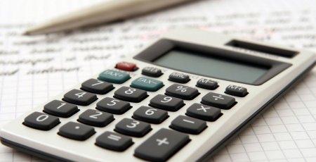 Kto nemusí podať daňové priznanie za rok 2020?