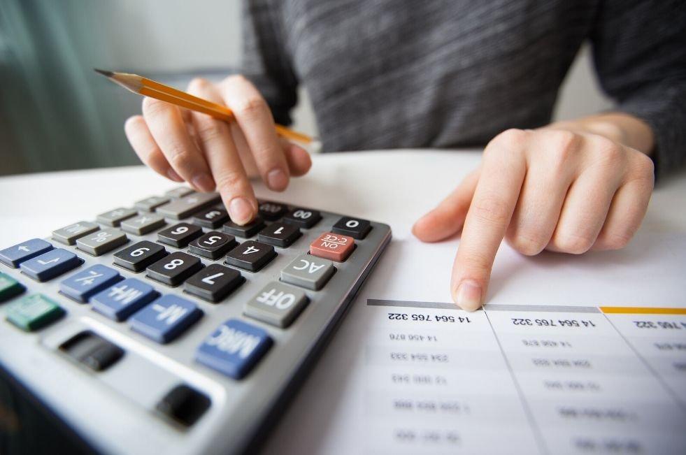 odklad daňového priznania