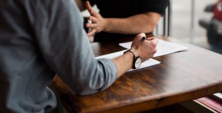 Aké máte možnosti pri skončení pracovného pomeru zo strany zamestnávateľa?
