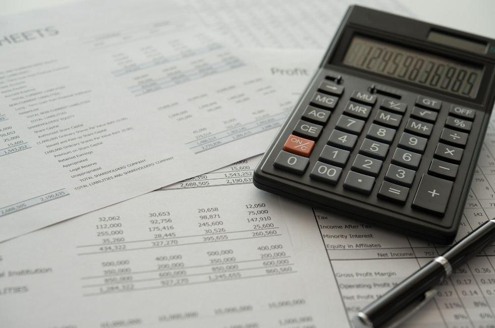 nemáte paniaze na zaplatenie daní
