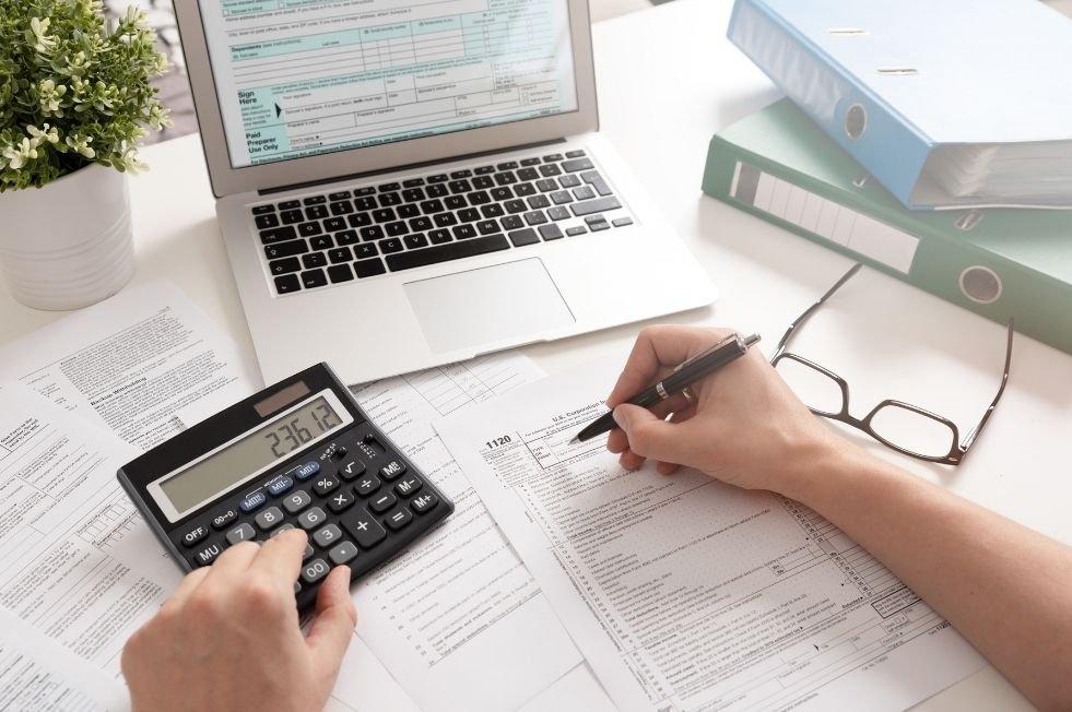 ifrs medzinárodné štandardy finančného vykazovania