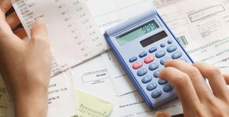 Daňová evidencia alebo paušálne výdavky