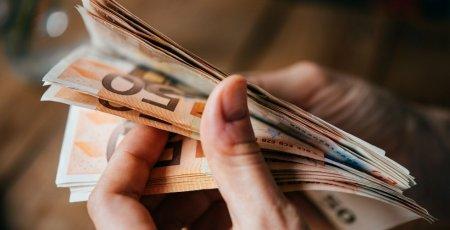 Minimálna mzda bude od januára 2022 vyššia